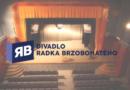 DIVADLO RADKA BRZOBOHATÉHO (DRB) VDOBĚ KORONA