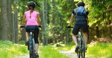 Vyhraj potřeby na kolo