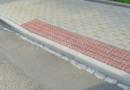 Mělník počítá svybudováním chodníku na Kokořínské