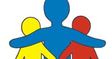 Dotazníkové šetření vrámci aktualizace Komunitního plánu sociálních služeb