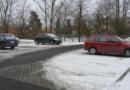 Město projednalo sbytovými družstvy nové parkoviště