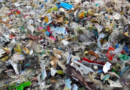 V minulém čísle MM byl uveřejněn článek Proč reálně klesá produkce odpadu?