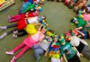 Mělnické mateřské školy jsou uzavřeny