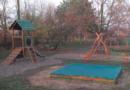 Mělník: Dětská hřiště na území Mělníka jsou otevřena