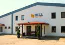 Firma HILL Systems s.r.o. přijme zaměstnance na pozici TRUHLÁŘ
