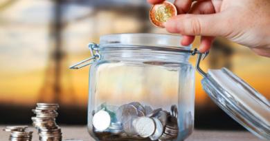 Energetické úspory pro podnikatele vroce 2021
