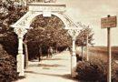Město Mělník plánuje renovaci historického parku