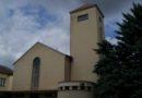 """""""Noc kostelů"""" ve Mšeně rovněž nabídne chvíle pohody"""