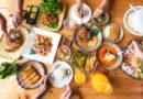 STREET FOOD se představí poprvé vNeratovicích